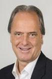 Prof. Helmut Roth