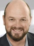 Dr. Christian Wurzer, MBA