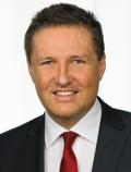 Mag. Markus Zemanek, MAS MBA