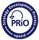 Logo_Prio